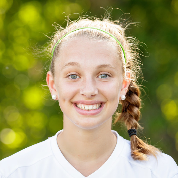 2019 HHS GIRLS JUNIOR VARSITY SOCCER-40-Edit.jpg