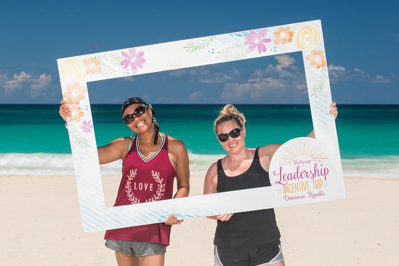 LIT_Beach_Photos_Satruday-800.jpg
