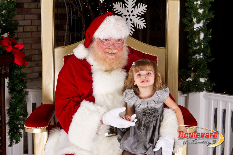 Santa Dec 8-72.jpg