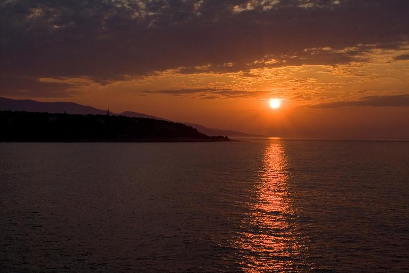 Sunset at Monaco 1.jpg