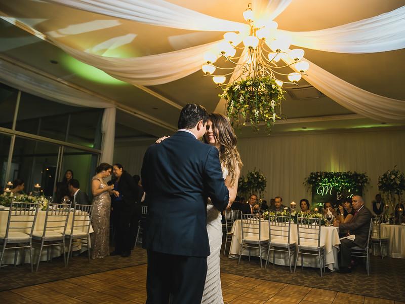 2017.12.28 - Mario & Lourdes's wedding (370).jpg