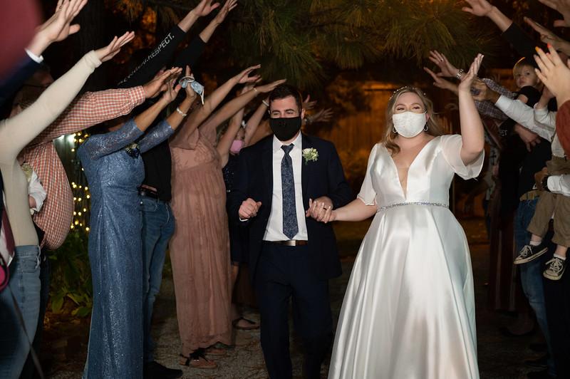 novemberwedding (410 of 423).jpg