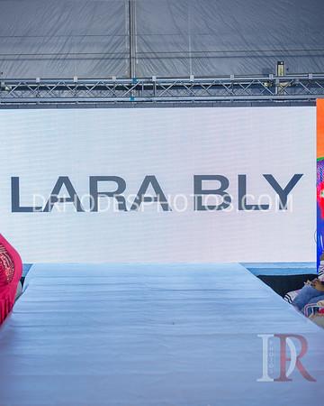 Lara Bly