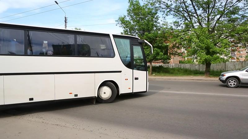 MLYN3111.MOV