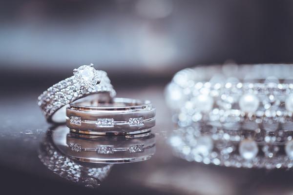 Wedding! (WEB)