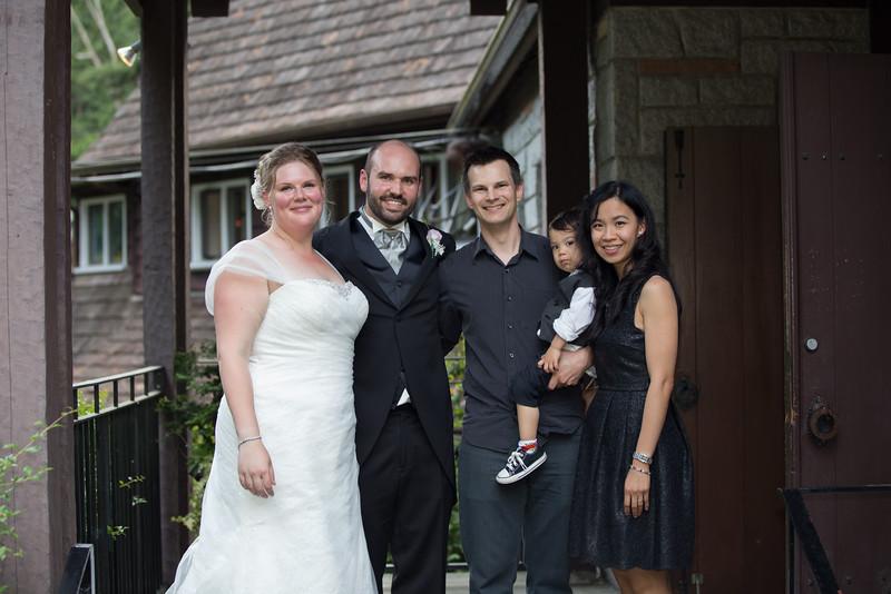 Mari & Merick Wedding - Heartfelt Words-98.jpg