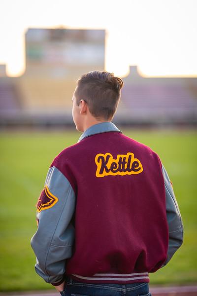 Justin Kettle-142.jpg