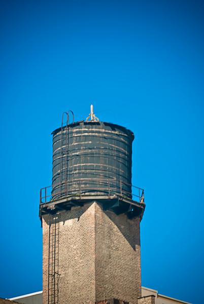 watertower-4-1105243644-O.jpg