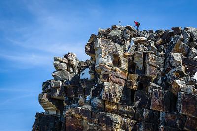 2016-06-05 Panorama Ridge