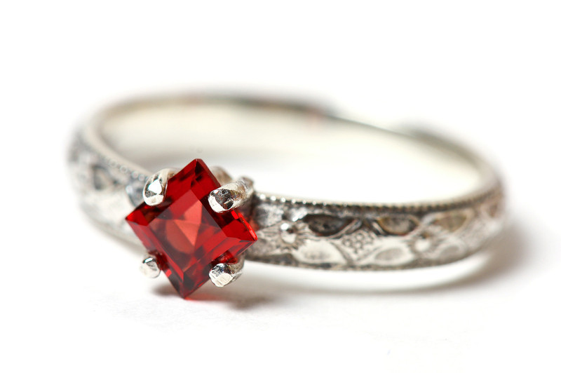 02/06/2012 - Promise Ring
