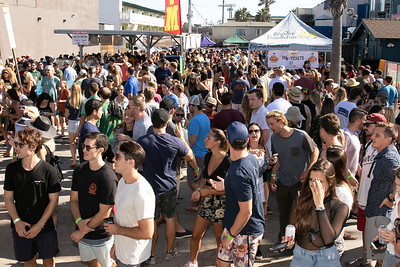 Festivals & Community Events