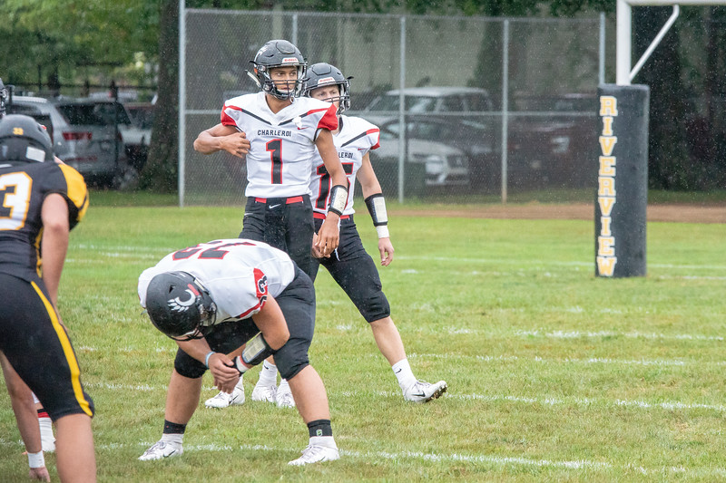 9.8.18 Charleroi At Riverview W48-7 (1st Half)-9.JPG