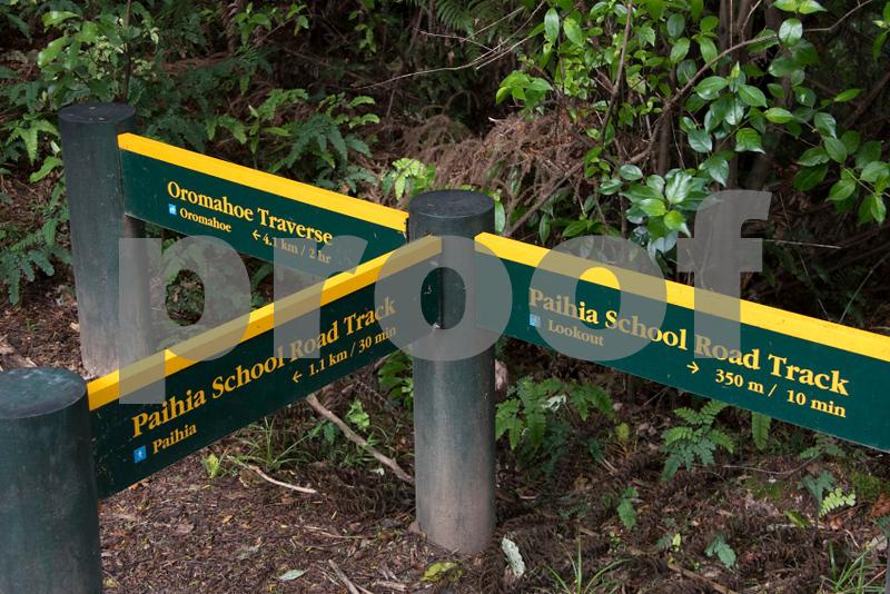 paihia walking track directions.jpg
