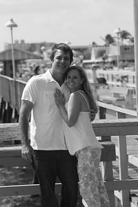 Allison & Bryan
