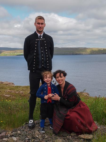 Hans Christian, Marina og lille Joannes. Foto- Martin Bager-7298347.jpg