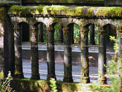 025-bridge_detail-portland_oregon-15oct06-4303