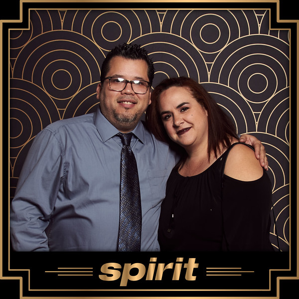 Spirit - VRTL PIX  Dec 12 2019 322.jpg