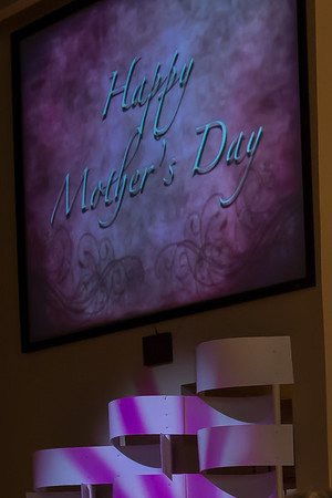 Mother's Day-5.12.14