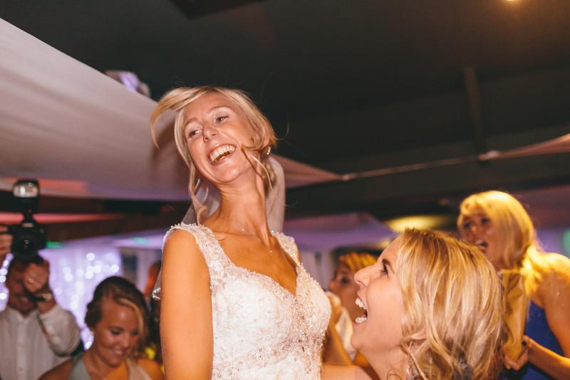 908-D&T-St-Ives-Wedding.jpg