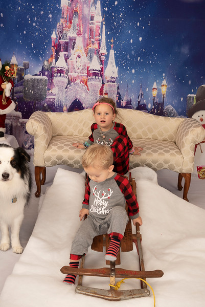 Christmas-2019-small-61.JPG