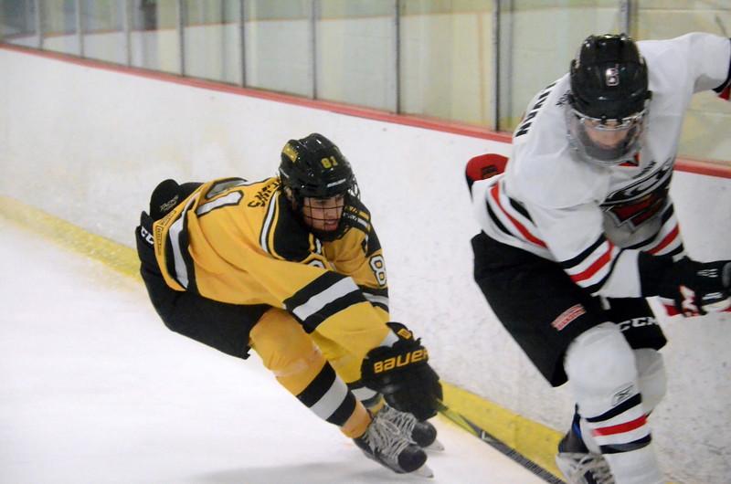 170922 Junior Bruins Hockey-015.JPG