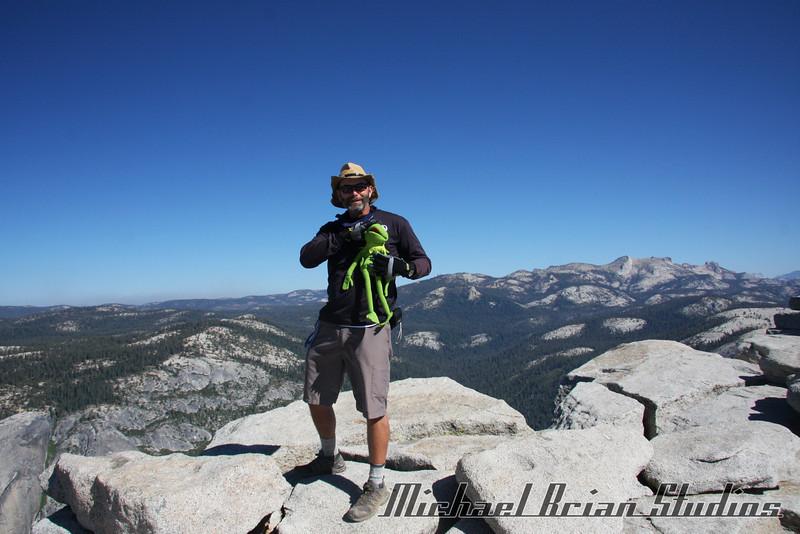 Yosemite_Half_Dome-6319.jpg