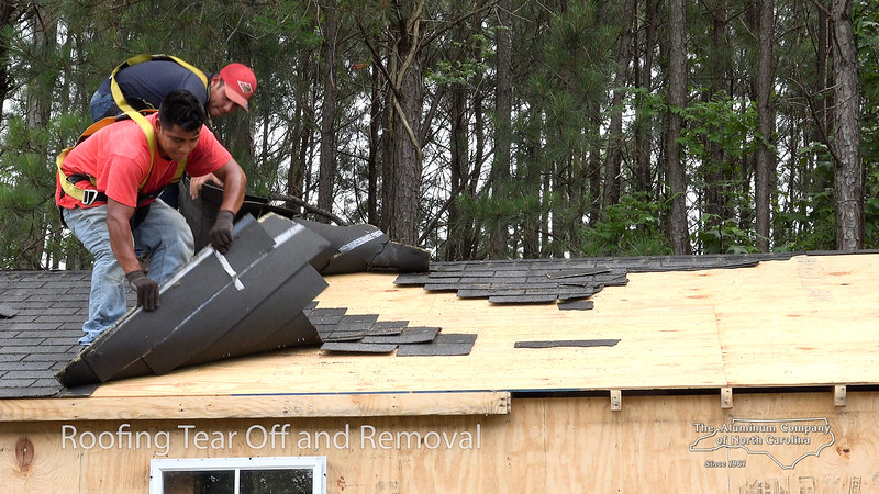 roof-replacement.00_00_53_23.Still009.jpg