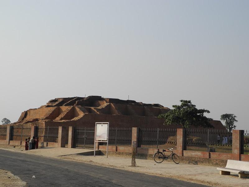 india2011 773.jpg