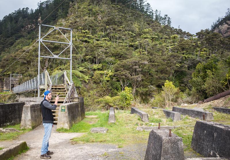 2014-08 New Zealand 0657