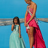 2013 Little Miss Henry County Fair Pageant