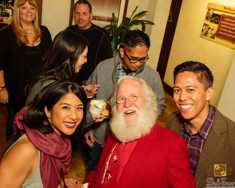 Del Sur Holiday Cocktail Party_20151212_117.jpg