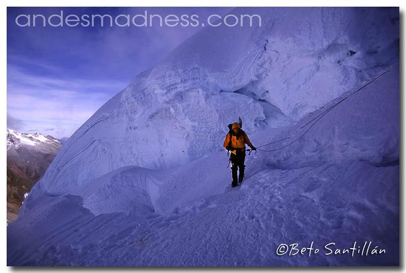 alpamayo glacier 1002 A2++.jpg
