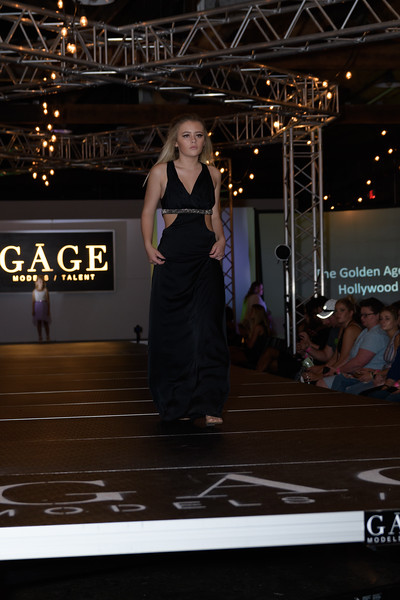 Knoxville Fashion Week Friday-1064.jpg