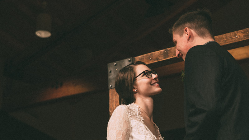 Watkins Wedding-0382.jpg