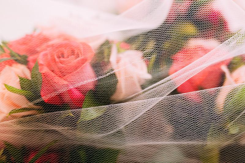 6.18.16 Becky & Colin´s Wedding - 0002.jpg
