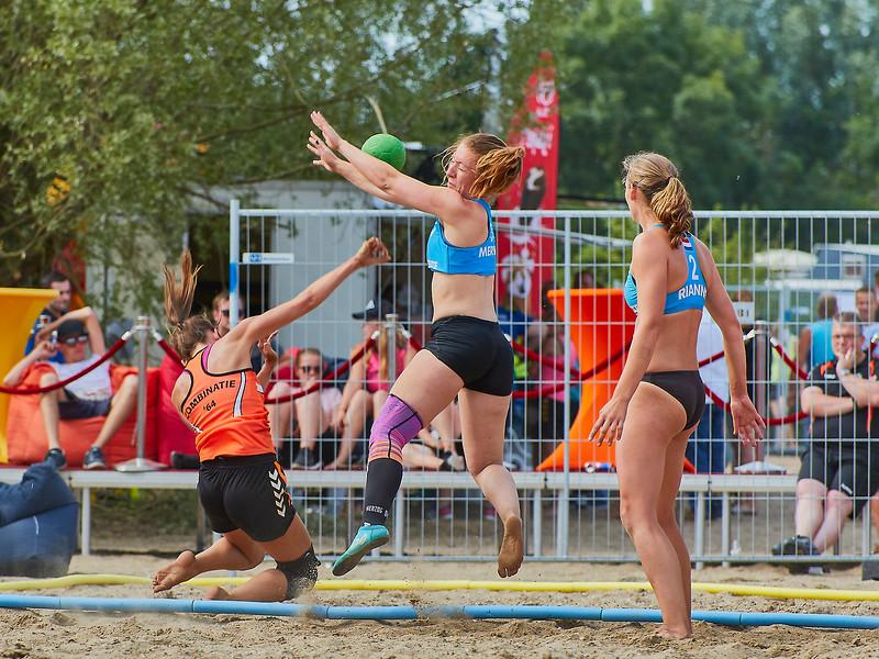 Molecaten NK Beach Handball 2017 dag 1 img 326.jpg