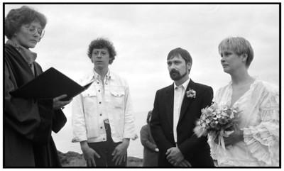 Billeder 1987