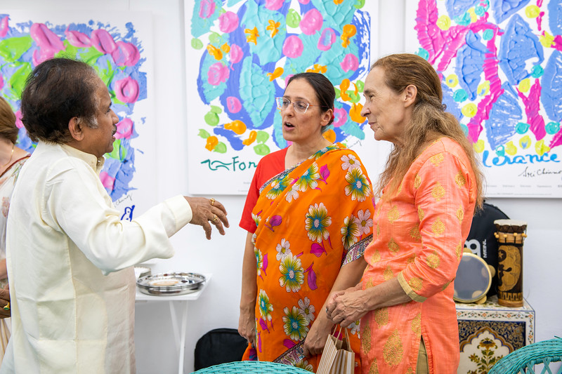20190822_Jharna-Kala Fair_103.jpg