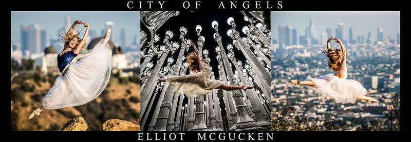 city of angels mcgucken-X3.jpg