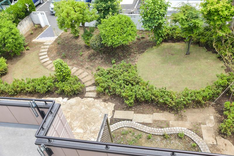 icjc garden-5470.jpg