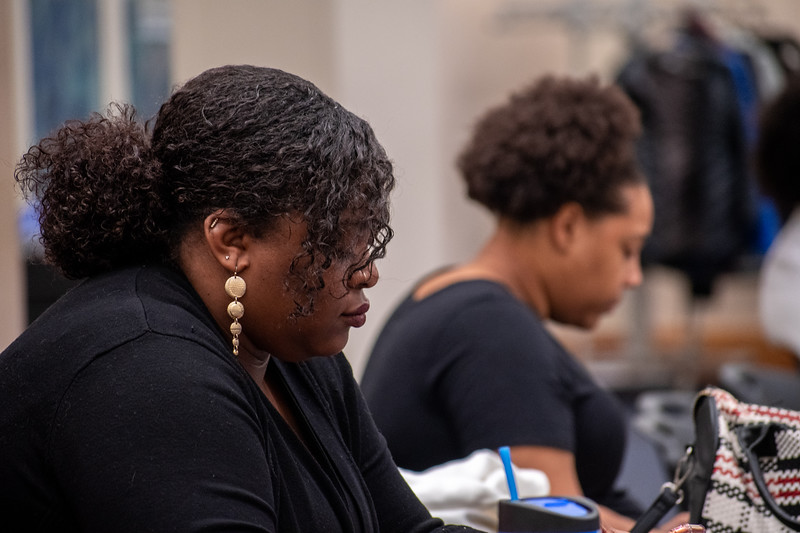 9 November 2019 Black Women's Summit-4109.jpg