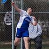 04152014_KC_MEET_Field_TC_016