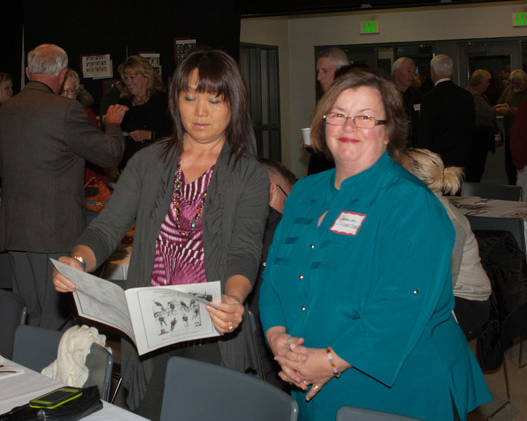 2013 Montesano High School Hall of Fame induction dinner-8438.JPG