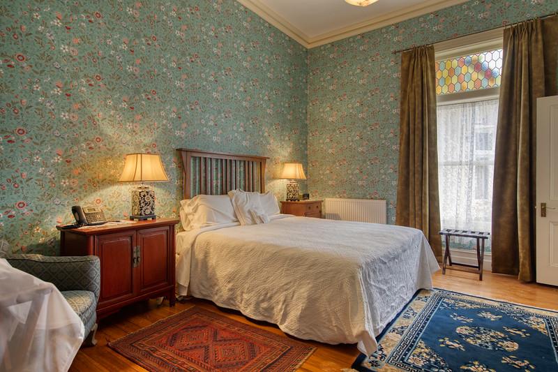 Victoria Room-edit.jpg
