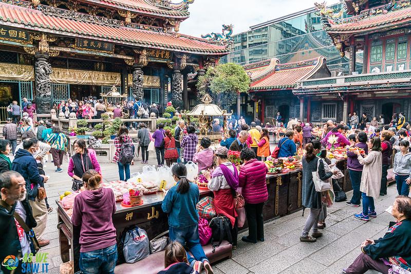 Longshan-Temple-00120.jpg