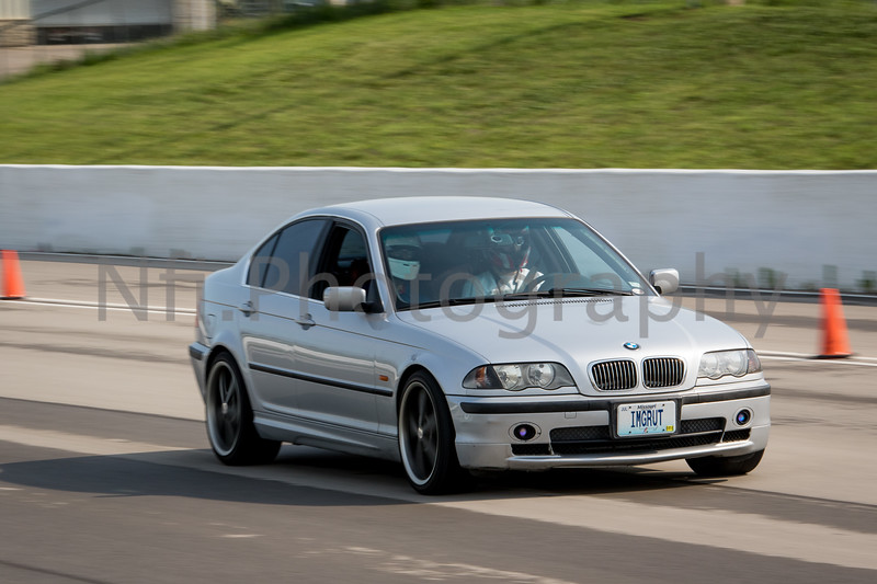 Flat Out Group 2-15.jpg