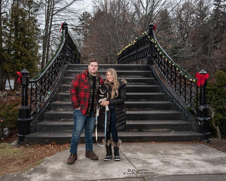 Marissa & Nick-8426.jpg