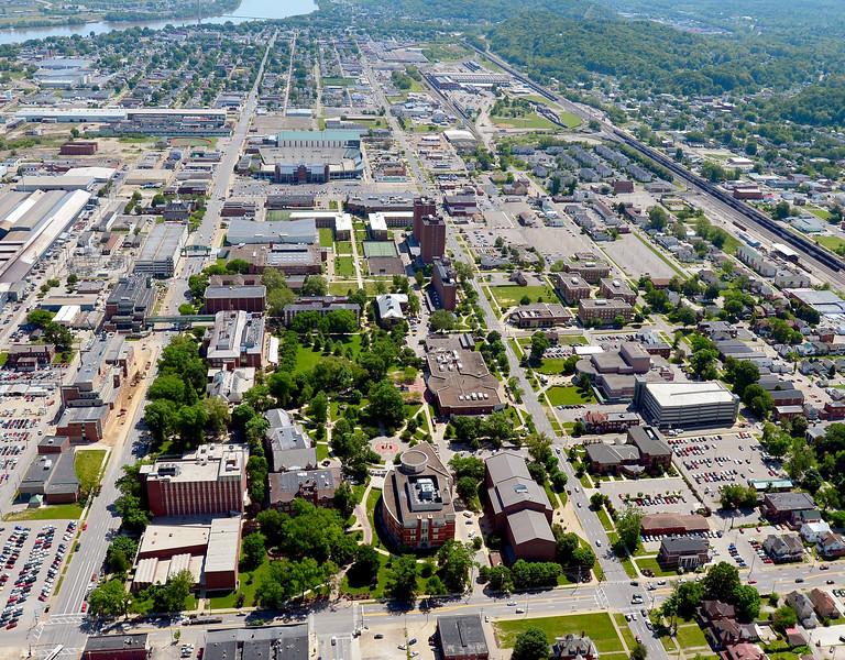campus6854.jpg