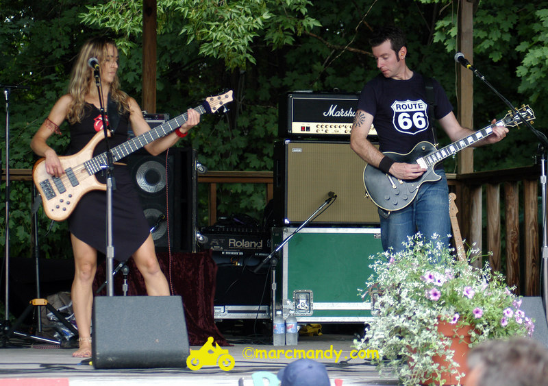Phila Folk Fest- Sun 8-28 346 Tempest Showcase.JPG