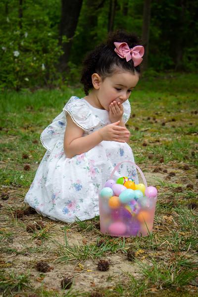 Easter2020-32.jpg